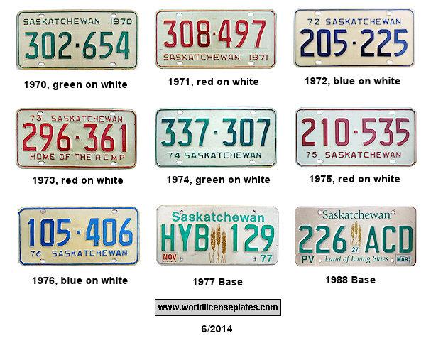 Where To License A Car Ontario